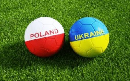 польша - украина прогнозы