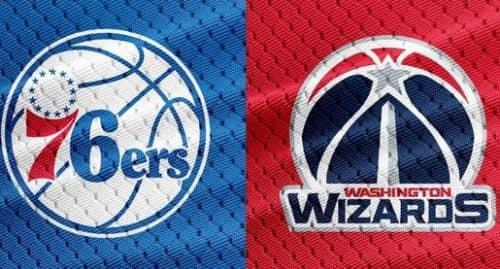 Филадельфия 76 - Вашингтон Уизардс 24.12.2020 3-10: прогнозы, обзор и вариант ставки на игру