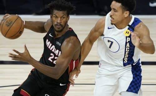 Майами Хит – Индиана Пэйсерс: прогноз на матч за 20 марта