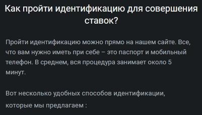 identifikatsyiya leon ru
