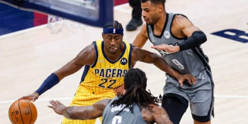indiana pacers brooklyn nets 30 04 2021 prognos