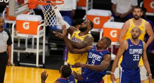 clippers lakers 07 05 2021 prognos