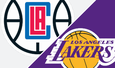 clippers lakers prognos