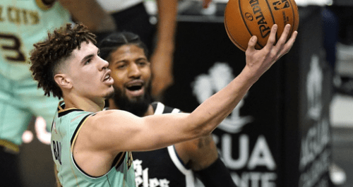 hornets los angeles clippers 14 05 2021 prognos