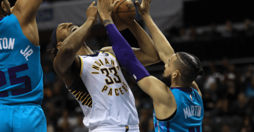 indiana pacers hornets 19 05 2021 prognos