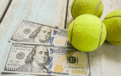 stavki na tennis